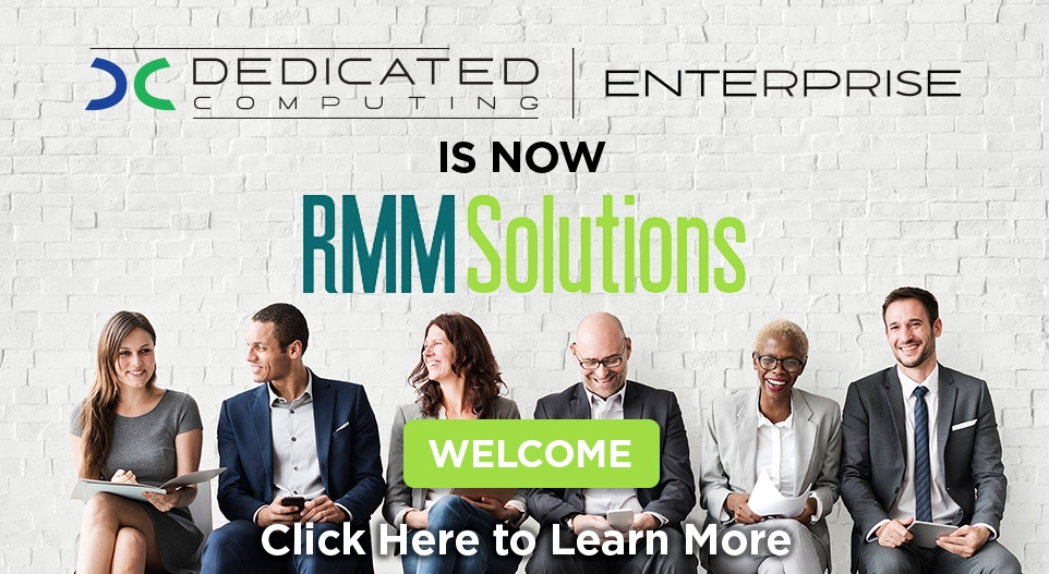 DC RMM Transition Page.jpg
