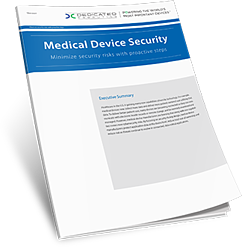 Medical-device-security-3D