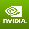 NVIDIA_270X270