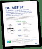 DC_LP_DC-Assist