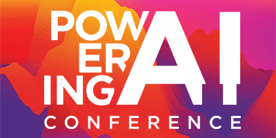 Powering AI Conference