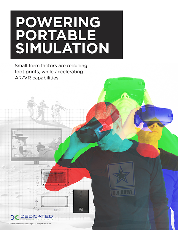 PoweringPortableSim_Cover