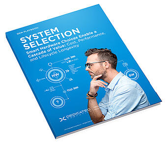 SysSelection_FlatView