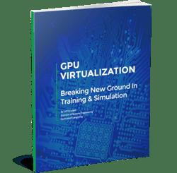 gpu-virualization-3d (1)